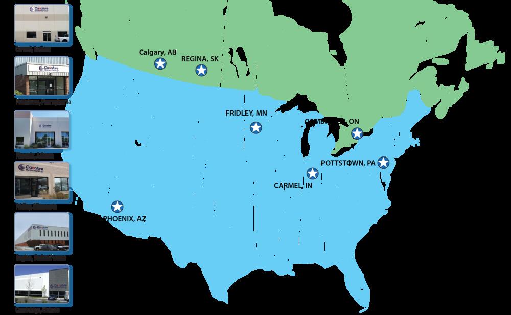 NA+Distribution+Map.png