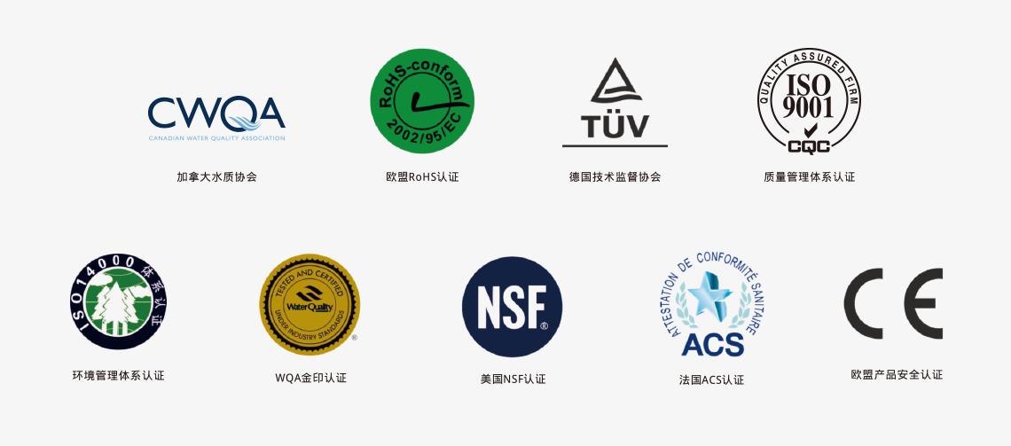 国际认证3.png